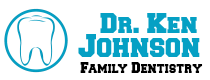 Dr. Ken Johnson, DDS